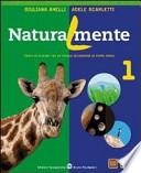 NATURALMENTE 3