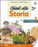 CHIEDI ALLA STORIA 1