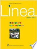 Linea. Volume unico