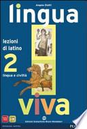 Lingua viva lezioni di latino 2