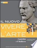NUOVO VIVERE L'ARTE (IL) 3 / DALL'OTTOCENTO A OGGI