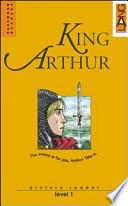 King Arthur. Per la Scuola media