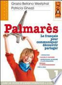 PALMARES 2