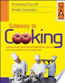 Gateway to cooking.