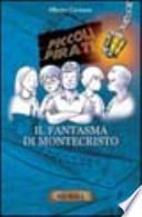 Il fantasma di Montecristo