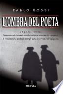 l'ombra del poeta