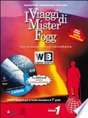 I viaggi di Mister Fogg