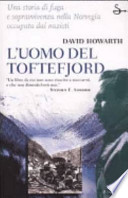 L'uomo del Toftefjord