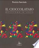 Il Cioccolataio Mestiere D'arte