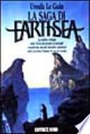 La saga di Earthsea