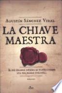 LA CHIAVE MAESTRA