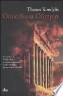 OMICIDIO A OLYMPIA