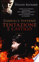 Gabriel's Inferno Tentazione e Castigo