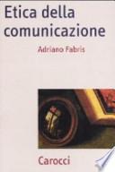 Etica della comunicazione