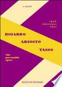 BIGNAMI-BOIARDO-ARIOSTO-TASSO