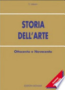 storia dell'arte ottocento e novecento