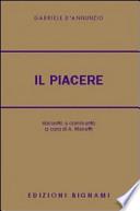 PIACERE