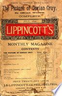 RITRATTO DI DORIAN GRAY