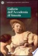Le gallerie dell'Accademia di Venezia