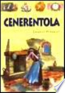 CENERENTOLA