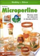 microperline
