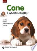 cane, il manuale completo