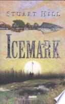 Icemark