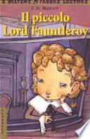 Il piccolo Lord Fauntleroy