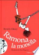 Ramona la monella