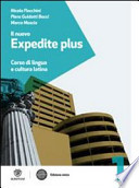 EXPEDITE PLUS
