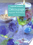 Decoupage nuove frontiere