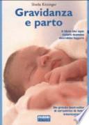 gravidanza e parto