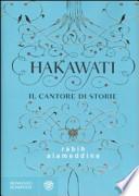 Hakawati. Il cantore di storie