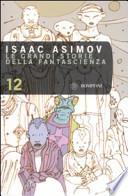 Le grandi storie della fantascienza - vol. 12
