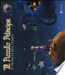 Il Piccolo Principe. Il pianeta del tempo. Con CD Audio