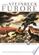 Furore - Prima edizione integrale