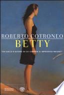 Betty. Un giallo d'autore in cui Simenon si improvvisa Maigret