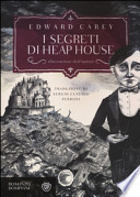 I segreti di Heap House