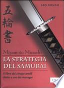 la strategia del samurai