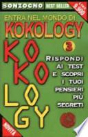 Entra nel mondo di kokology