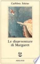 Le disavventure di Margaret.