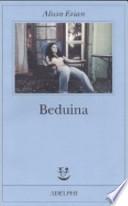 Beduina