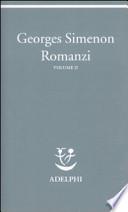 ROMANZI, vol.2