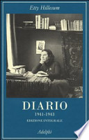 Diario 1941-1943 - Edizione Integrale