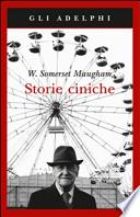 STORIE  CINICHE