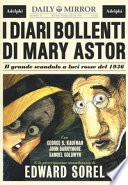 I DIARI BOLLENTI DI MARY ASTOR - Il grande scandalo a luci rosse del 1936