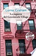 la ragazza del Greenwich Village