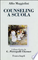 Counseling a scuola