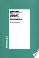 Econometria - vol. II