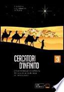 CERCATORI INF VOL 3 + FLIP